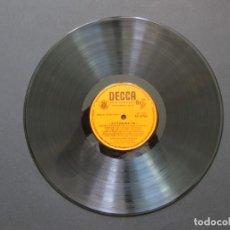 Discos de vinilo: THE ROLLING STONES – AFTERMATH – VINILO 1966. Lote 195022418