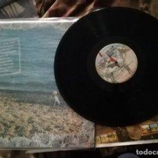 Discos de vinilo: THE JAM SETTING SONS . Lote 195024165