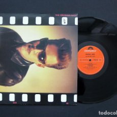 Discos de vinilo: ORANGE JUICE ‎– THE ORANGE JUICE – VINILO 1986. Lote 195024890