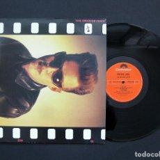 Discos de vinilo: ORANGE JUICE – THE ORANGE JUICE – VINILO 1986. Lote 195024890