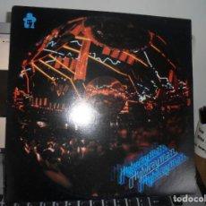 Discos de vinilo: RAR MAXI 12. TINO CASAL. EMBRUJADA (BEWITCHED). SUMMER 83. 3 TRACKS. Lote 195070560