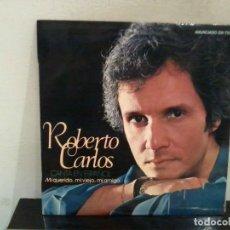 Discos de vinilo: BUEN LOTE DE 9 LP'S DE LATINOAMÉRICA COMO NUEVOS VER DESCRIPCIÓN. Lote 195078861