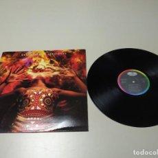 Discos de vinilo: 0220- MAGGIC DREAM VIN LP ESPAÑA 1991 POR VG ++ DIS VG ++. Lote 195085072