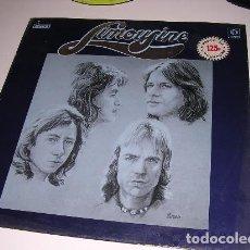 Discos de vinilo: 20 DIAMONT HITS NEIL DIAMOND MCA RECORDS INC EDITADO EN PORTUGAL FACE A:SWEET CAROLINE, HOLLY HOLY. Lote 195098593