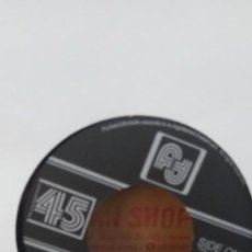 Discos de vinilo: THE SWEET VANDALS I GOT YOU, MAN. Lote 195101960