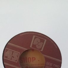 Discos de vinilo: THE SWEET VANDALS DO IT RIGHT . Lote 195102120