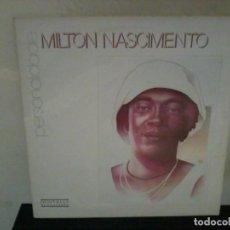 Discos de vinilo: LOTE DE 8 LP'S DE MÚSICA SUDAMERICANA VER DESCRIPCIÓN. Lote 195128063