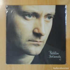 Discos de vinilo: PHIL COLLINS - ...BUT SERIOUSLY - LP. Lote 195185937
