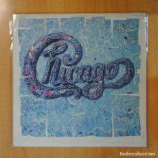 Discos de vinilo: CHICAGO - 18 - LP. Lote 195186167