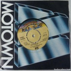 Discos de vinilo: DONNA SUMMER //MACARTHUR PARK // 1978 // PROMO // SINGLE. Lote 195187038