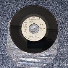 Discos de vinilo: DISCO SYMPHONY ORCHESTRA - CLASSICCOLLECTION (ALLEGROS) CLASSICCOLLECTION (ADAGIOS) PROMOCIONAL.. Lote 195203781