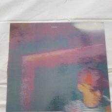 Discos de vinilo: TLP01 DISCO DE VINILO LP. Lote 195225798