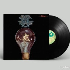 Discos de vinilo: TRIUMVIRAT – SPARTACUS BRASIL 1975. Lote 195278347