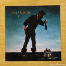 Discos de vinilo: THE CHILLS - SOFT BOMB - LP. Lote 195282373