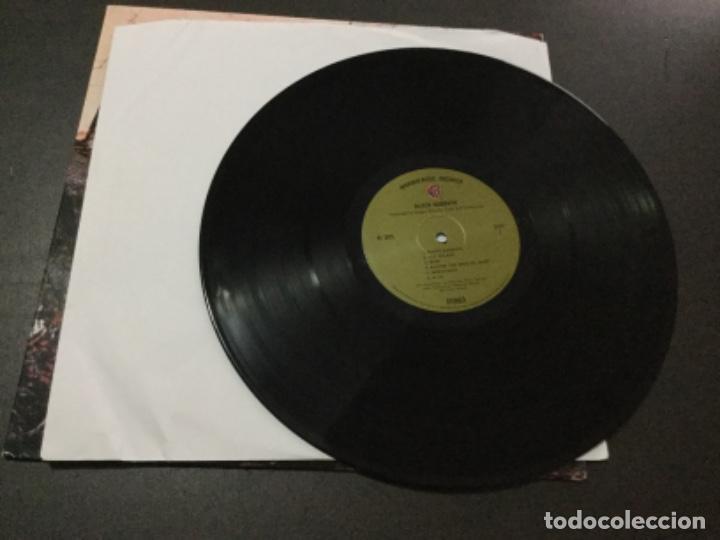 Discos de vinilo: Black Sabbath . Reedición. USA - Foto 4 - 195324323