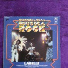 Discos de vinilo: LOTE DE VINILOS..... Lote 195392657