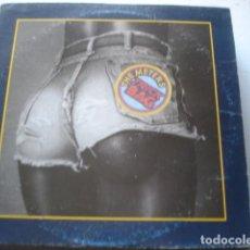 Discos de vinilo: THE METERS TRICK BAG. Lote 195418313
