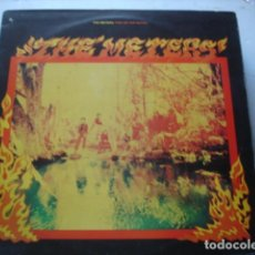 Discos de vinilo: THE METERS FIRE ON THE BAYOU . Lote 195419341