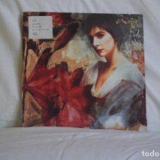 Discos de vinilo: ENYA - WATERMARK. Lote 195444870