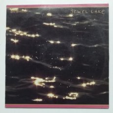 Discos de vinilo: BILL DOUGLAS. - JEWEL LAKE. - LP. TDKLP. Lote 195450517