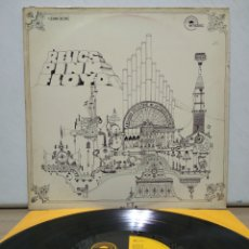 Discos de vinilo: PINK FLOYD - RELICS 1971 ED ALEMANA. Lote 195471165