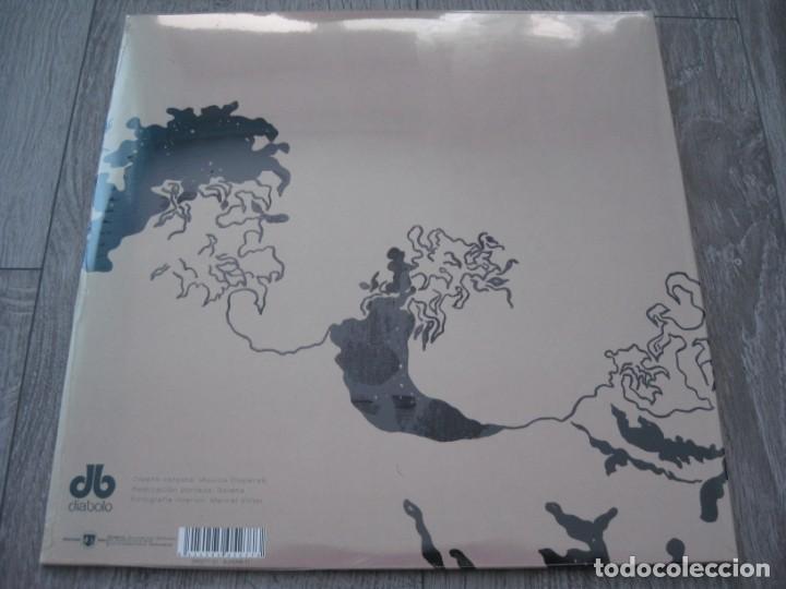 Discos de vinilo: Musica dispersa: Musica dispersa / Pau Riba, Smash, Vainica doble, Bob Dylan... - Foto 2 - 195490391