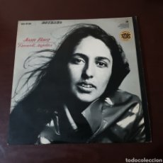 Discos de vinilo: JOAN BAEZ - FAREWELL ANGELINA 1965. Lote 195517078