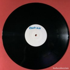 Discos de vinilo: ANGEL LOPEZ / QUENCH - THE FIRST REBIRTH / DREAMS. Lote 195522877