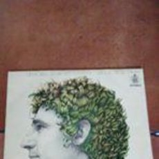 Discos de vinilo: MIGUEL RIOS . Lote 195537652