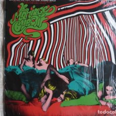 Discos de vinilo: LE MARRIAGE COLLECTIF (OST) REED. DIGGER´S DIGGEST. Lote 195555341