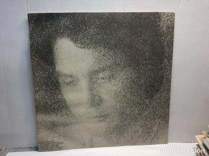 Discos de vinilo: LP-FELIPE CAMPUZANO -ANDALUCIA ESPIRITUAL en funda original 1978 - Foto 3 - 195649860