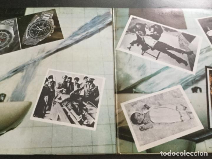 Discos de vinilo: David Bowie- Lodger - Foto 3 - 195651248