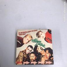 Discos de vinilo: VILLAGE PEOPLE. Lote 196530996