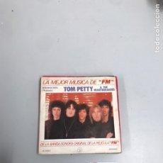 Discos de vinilo: TOM PETTY. Lote 196533850