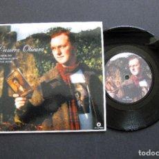 Discos de vinilo: CAMERA OBSCURA – I LOVE MY JEAN – VINILO 2005. Lote 196551021
