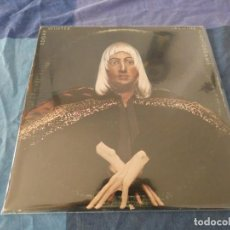 Discos de vinil: LP USA 1975 EDGAR WINTER JASMINE NIGHTDREAMS MBUEN ESTADO DISCO Y PORTADA. Lote 196593105