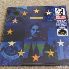 Discos de vinilo: U2 - THE EUROPA E.P VINILO NUEVO. Lote 196607672