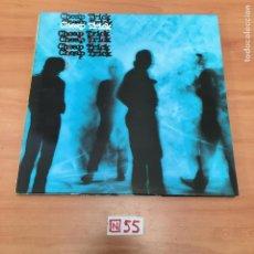 Discos de vinilo: CHEARP TRICK. Lote 196609050