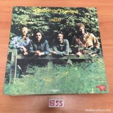 Discos de vinilo: DERECK & THE DOMINOS. Lote 196610107