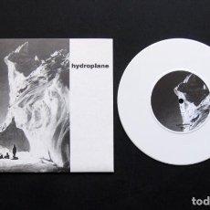 Discos de vinilo: HYDROPLANE ?– FAILED ADVENTURE – VINILO 1998. Lote 196652906