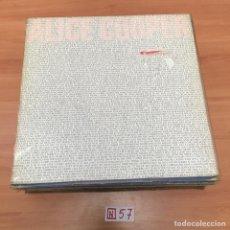 Discos de vinilo: ALICE COOPER. Lote 196675400