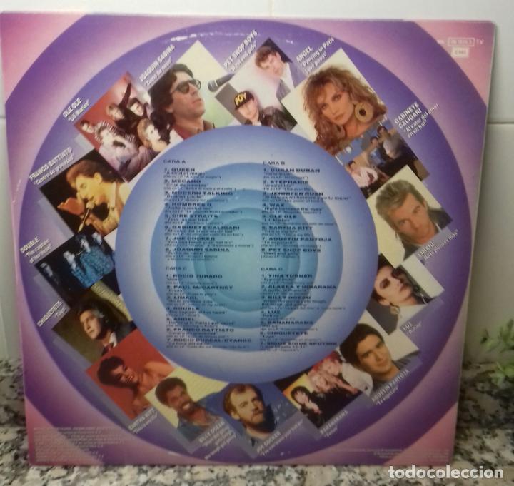 Discos de vinilo: ¡BOOM! 2 - Foto 3 - 196819096
