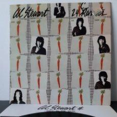 Discos de vinilo: AL STEWART. SHOT IN THE DARK. 1989. RCA. VICTOR.. Lote 196904503
