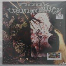 Discos de vinilo: (LP-NUEVO PRECINTADO) / DARK TRANQUILLITY – THE MIND'S I - 9982381. Lote 197040380