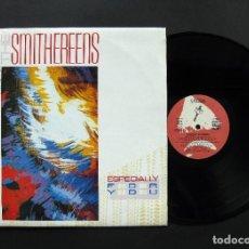 Discos de vinilo: THE SMITHEREENS – ESPECIALLY FOR YOU – VINILO 1986. Lote 197590221