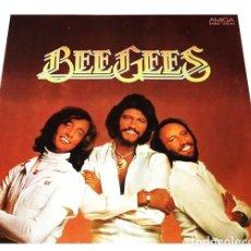 Discos de vinil: V543 - BEE GEES. BEE GEES. LP VINILO. Lote 197629882
