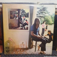 Discos de vinilo: PINK FLOYD, UMMAGUMMA. Lote 197896178