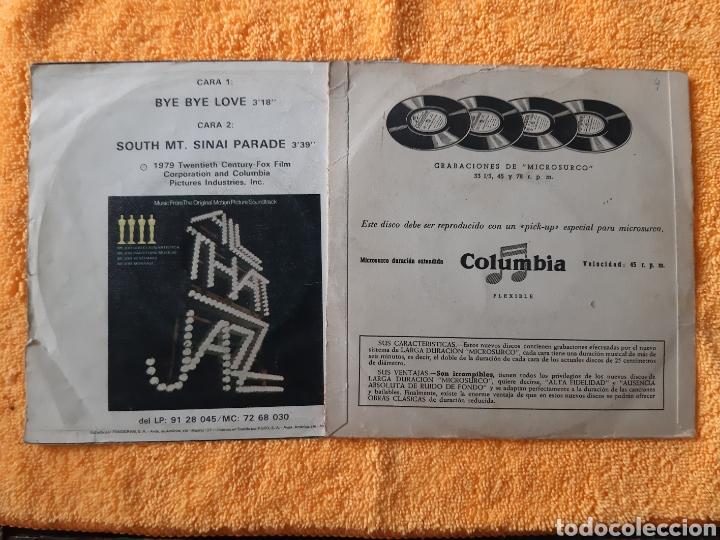 Discos de vinilo: LOTE DE JAZZ Y ORQUESTA. - Foto 2 - 198406698