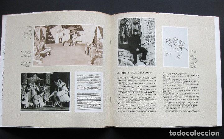 Discos de vinilo: Stravinski - Orchestra Di Radio Baden-Baden / Diretta Jascha Horenstein ?– La Sagra Della Primavera - Foto 2 - 198478150