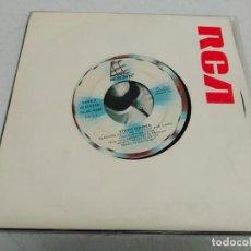 Discos de vinilo: STEVIE WONDER – GOTTA HAVE YOU--EDICION ESPAÑOLA 1991. Lote 198518711